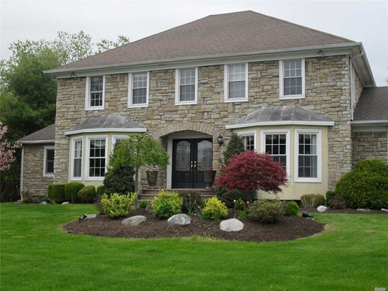 38 Longacre Dr, Huntington, NY - USA (photo 3)