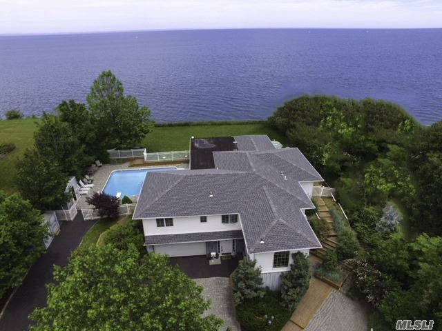73 Seacliff Ave, Miller Place, NY - USA (photo 1)