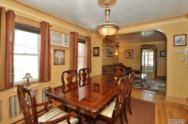 117-16 12th Ave, College Point, NY - USA (photo 5)