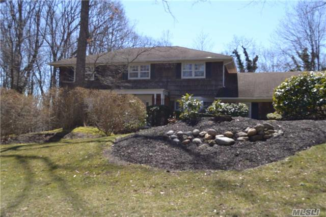 39 Sands Ln, Port Jefferson, NY - USA (photo 1)