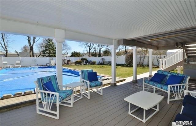 5 Virgil Dr, Brentwood, NY - USA (photo 2)