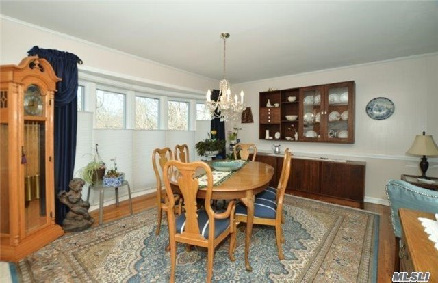5 Virgil Dr, Brentwood, NY - USA (photo 4)