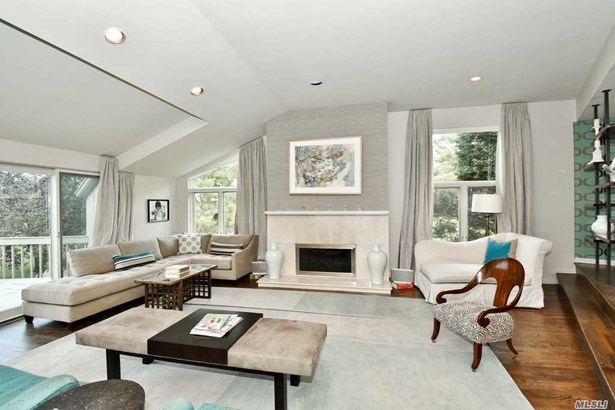 5 Sir Kenneth Ct, Northport, NY - USA (photo 1)