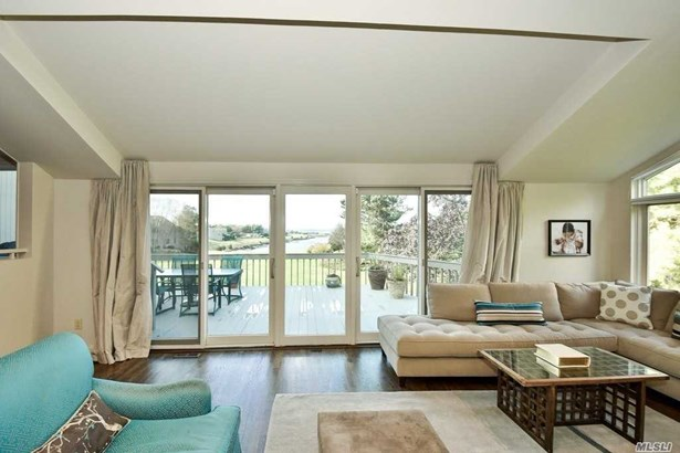 5 Sir Kenneth Ct, Northport, NY - USA (photo 3)