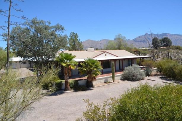 88 W River Road, Tucson, AZ - USA (photo 1)