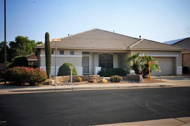 17649 W Spencer Dr, Surprise, AZ - USA (photo 1)