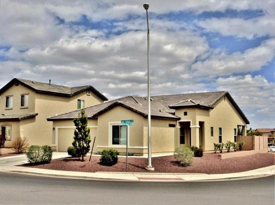 1423  San Simeon Drive, Sierra Vista, AZ - USA (photo 1)