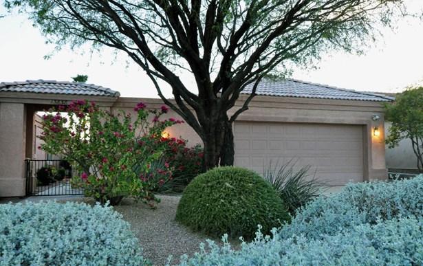13838 N Kendall Dr - Unit B, Fountain Hills, AZ - USA (photo 1)