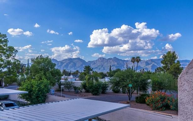7940 E Colette Circle, Tucson, AZ - USA (photo 1)