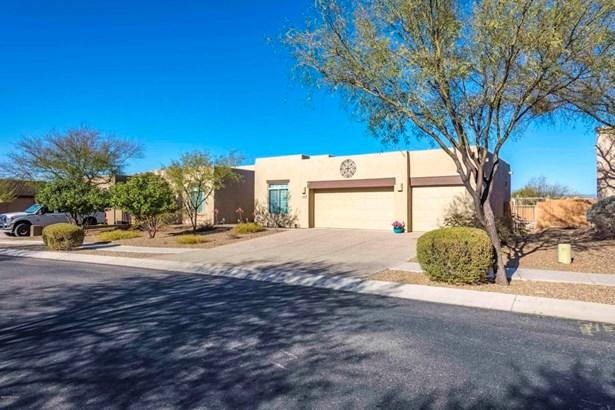 16995 S Vanilla Orchid Drive, Vail, AZ - USA (photo 1)