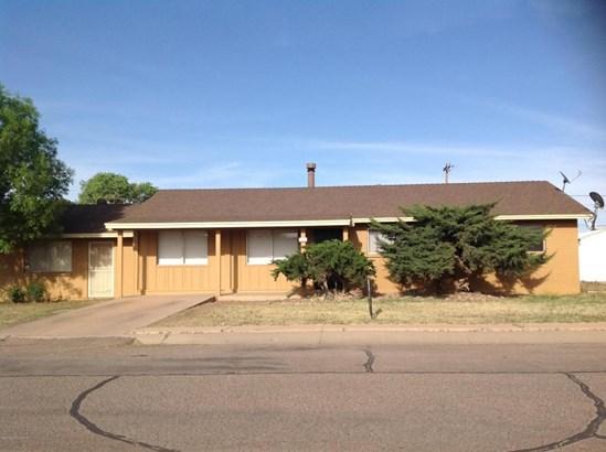 1569  Mission Drive, Douglas, AZ - USA (photo 1)