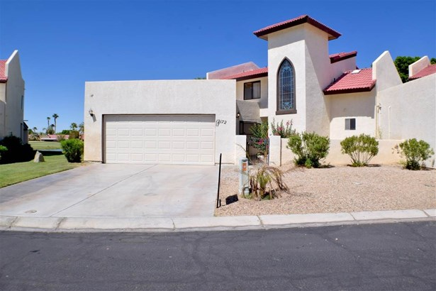 12172 E Via Loma Vista, Yuma, AZ - USA (photo 1)