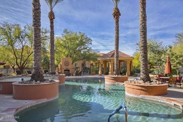 7050 E Sunrise Drive - Unit 4201, Tucson, AZ - USA (photo 1)