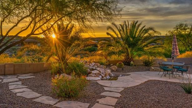 36604 S Cactus Lane, Tucson, AZ - USA (photo 1)