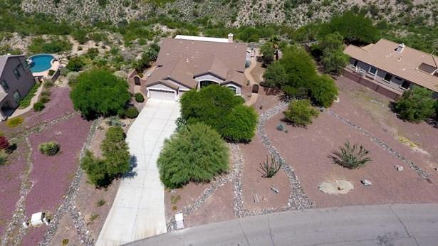 13519 E Cienega Creek Drive, Vail, AZ - USA (photo 1)