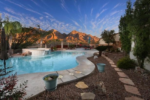 10958 N Pusch Ridge Vistas Drive, Oro Valley, AZ - USA (photo 1)