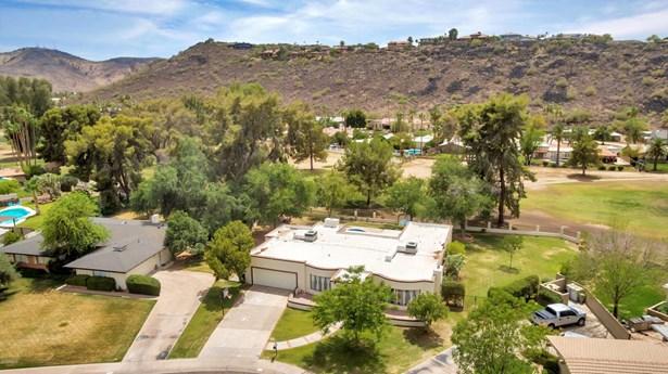 621 W Baseline Rd, Phoenix, AZ - USA (photo 1)