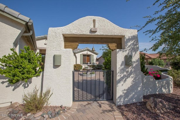 1711 N Laguna Oaks Dr., Green Valley, AZ - USA (photo 1)