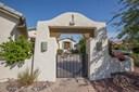 1711 N Laguna Oaks Dr., Green Valley, AZ - USA (photo 1)