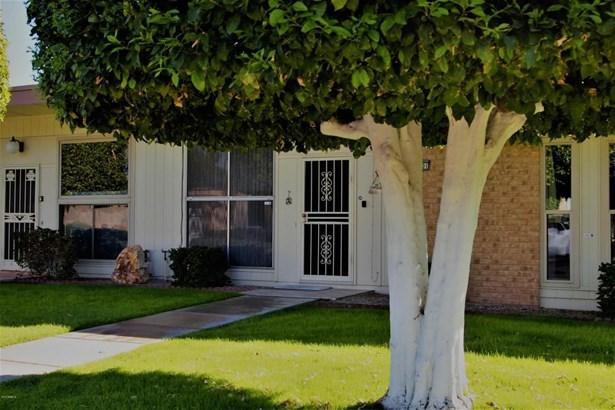 13001 N 100th Ave, Sun City, AZ - USA (photo 1)