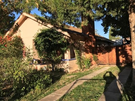 204  Douglas Street, Bisbee, AZ - USA (photo 1)