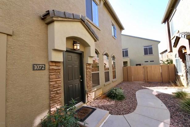 1350 S Greenfield Rd - Unit 1072, Mesa, AZ - USA (photo 1)