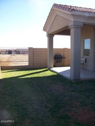 3731 Camino Del Rancho, Douglas, AZ - USA (photo 1)