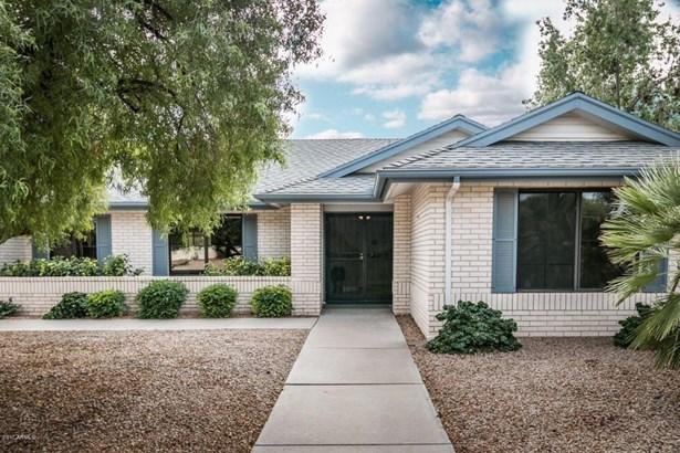 12519 W Lariat Dr, Sun City West, AZ - USA (photo 1)