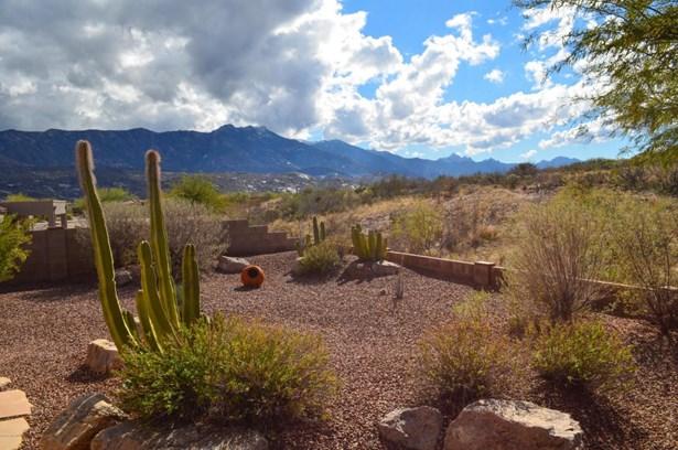 36230 S Ocotillo Canyon Drive, Tucson, AZ - USA (photo 1)