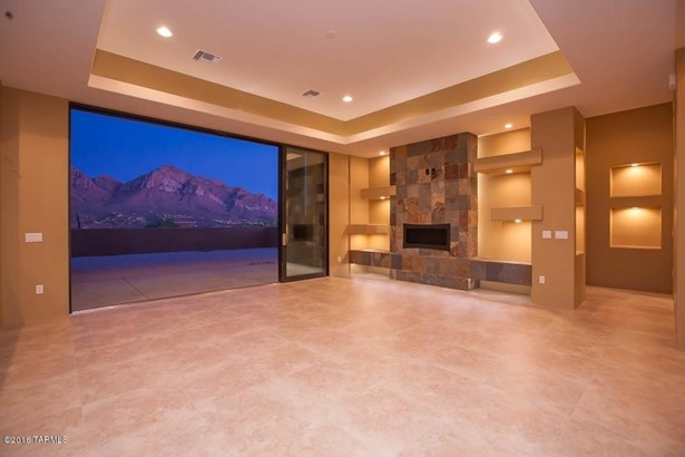 11931 N Mesquite Sunset Place, Oro Valley, AZ - USA (photo 1)