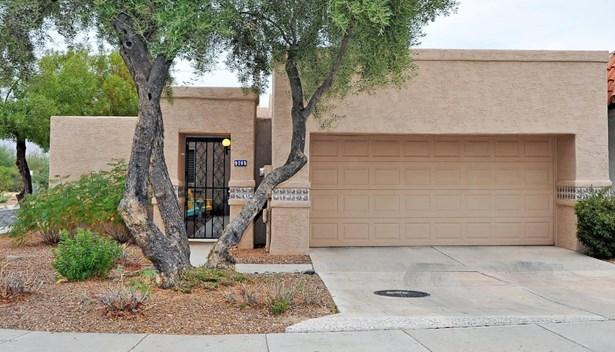 9705 E 2nd Street, Tucson, AZ - USA (photo 1)