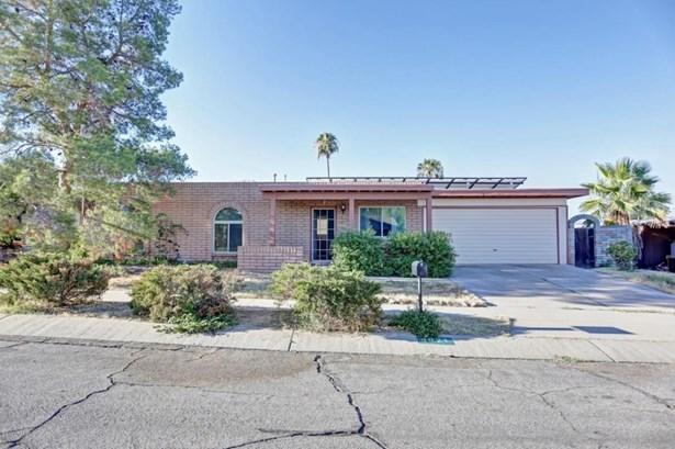 4021 W Red Wing Street, Tucson, AZ - USA (photo 1)