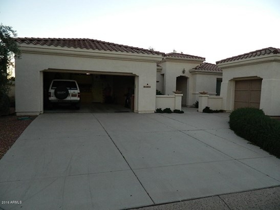 12931 W Panchita Dr, Sun City West, AZ - USA (photo 1)
