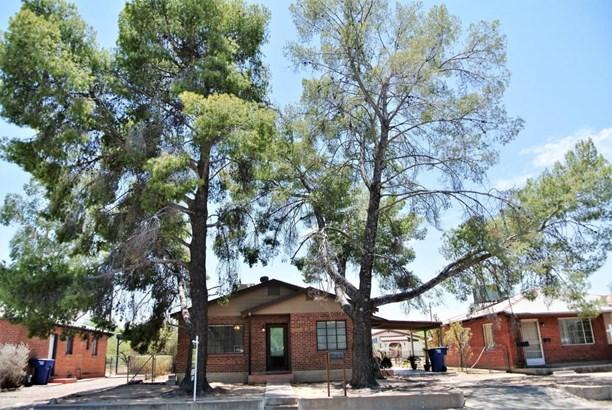 1316 E Elm Street, Tucson, AZ - USA (photo 1)
