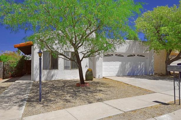 9239 E Calle Diego, Tucson, AZ - USA (photo 1)