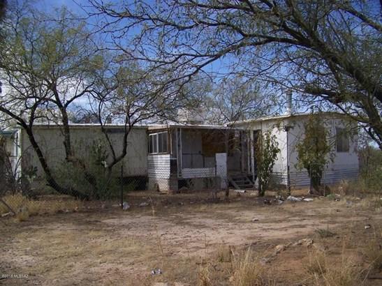 12460 W Vegas Drive, Tucson, AZ - USA (photo 1)