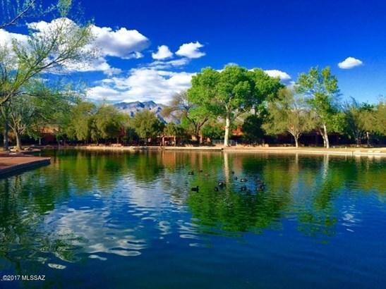 3137 N Willow Creek Drive, Tucson, AZ - USA (photo 1)