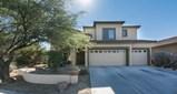 854 E Gunsight Mountain Place, Sahuarita, AZ - USA (photo 1)