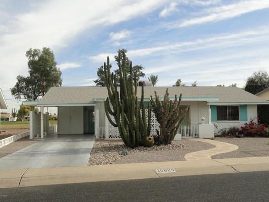 10824 W Crosby Dr, Sun City, AZ - USA (photo 1)