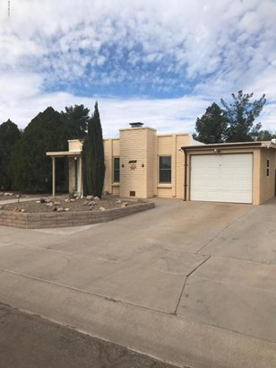7541 E Fayette Street, Tucson, AZ - USA (photo 1)