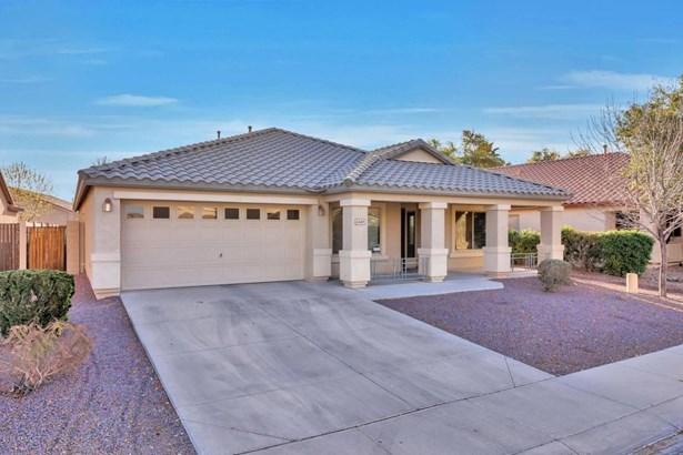 5449 N Ormondo Way, Litchfield Park, AZ - USA (photo 1)