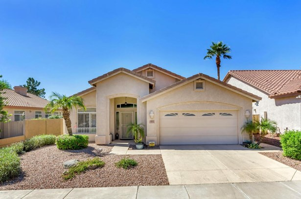 13244 N 12th Pl, Phoenix, AZ - USA (photo 1)