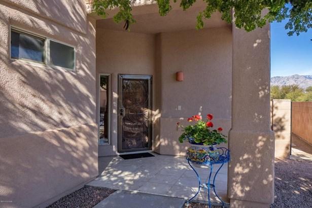 7461 E Calle Infinito, Tucson, AZ - USA (photo 1)