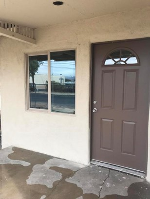 3907 S 5th Avenue, Tucson, AZ - USA (photo 1)