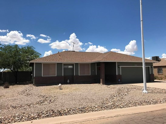 14380 S Redondo Rd, Arizona City, AZ - USA (photo 1)
