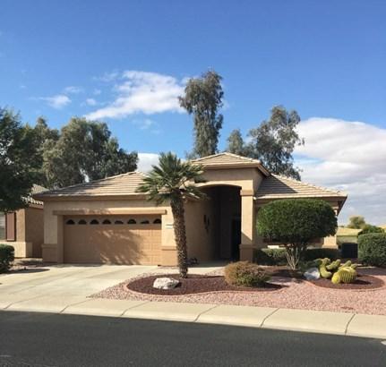 17430 N Fairway Dr, Surprise, AZ - USA (photo 1)