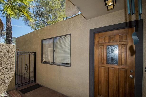 5318 E Beverly Fair Drive, Tucson, AZ - USA (photo 1)
