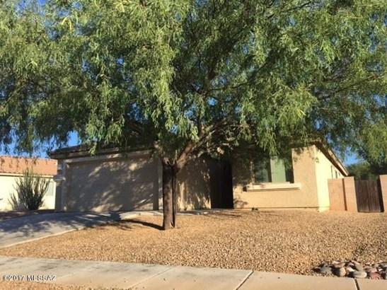 6901 W Vindale Way, Tucson, AZ - USA (photo 1)