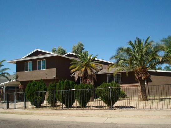 7540 S Camino Bello, Tucson, AZ - USA (photo 1)