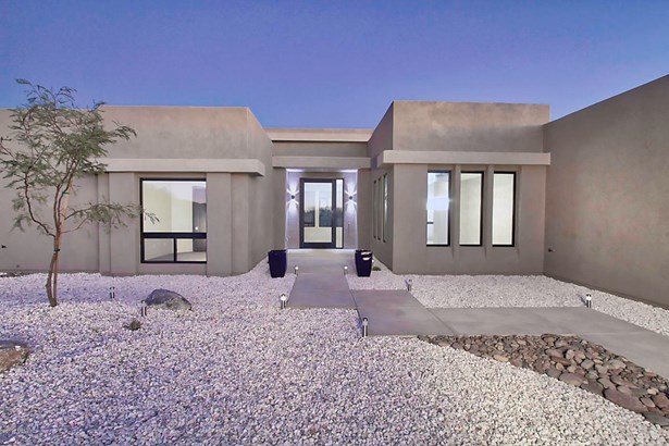 11864 N Mesquite Sunset Place, Oro Valley, AZ - USA (photo 1)